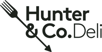 Hunter & Co Deli